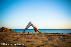 cursos de yoga virtual