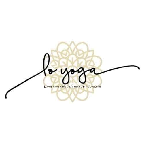 loyoga partner yoga school3s