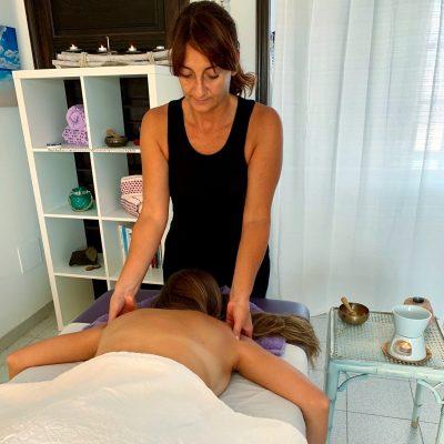 masajes lanzarote